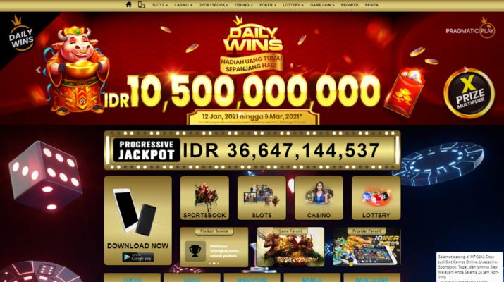 Daftar Situs Slot Online Indonesia Blog Slot 303 Slot Online Terpercaya Promo Slot Terbesar